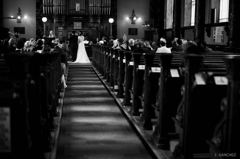 Saltiere wedding photography West Yorkshire